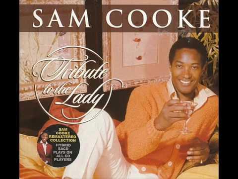 Sam Cooke  God Bless the Child
