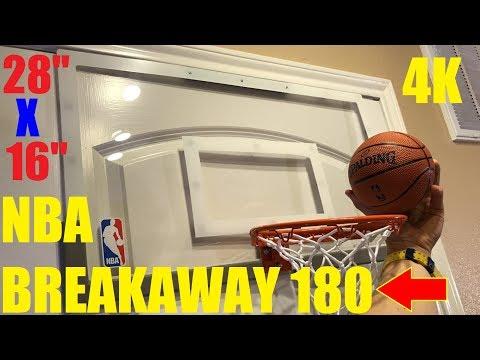 spalding-nba-breakaway-180-basketball-hoop-review!