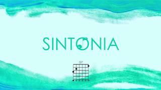 Súplica a Jesus - Sintonia (lyric video oficial)