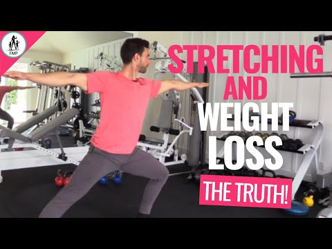 the-truth-about-stretching-and-weight-loss