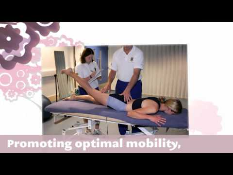 Physiotherapy Clinic in Surrey | Your Surrey Wellness Centre
