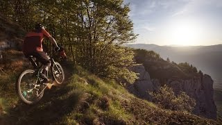 Shimano XT – Components of Adventure | Episode 2: Italy