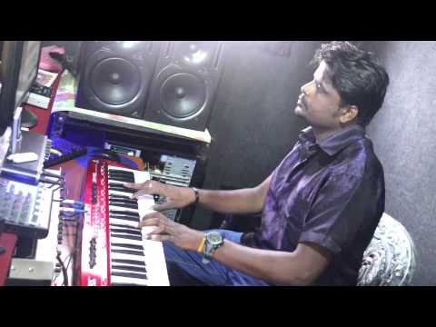 thiruvadivaagiya (Music-k.jeyanthan)