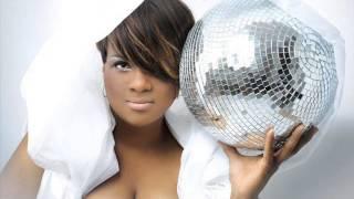Paul Parsons & Terri B! - What I Want [Pedro G feat.Tijs Kok Remix] (2013)