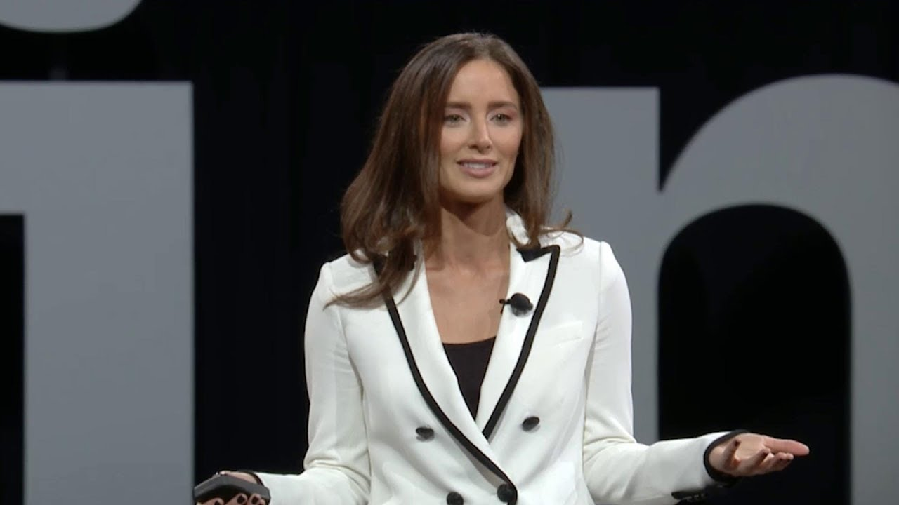 Download Bettina Warburg on the decentralized future economy and AI value creation