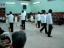Baila Fernando