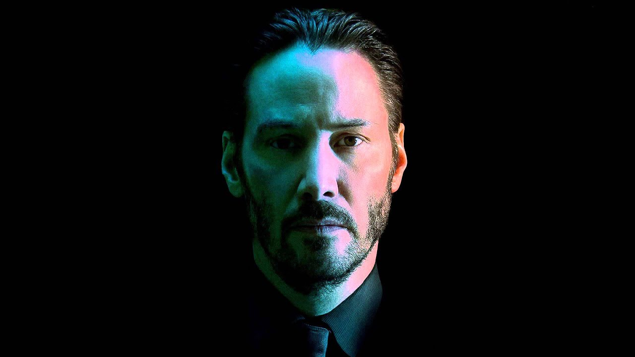 02  Story of Wick - John Wick Soundtrack By Tyler Bates and Joel Richard