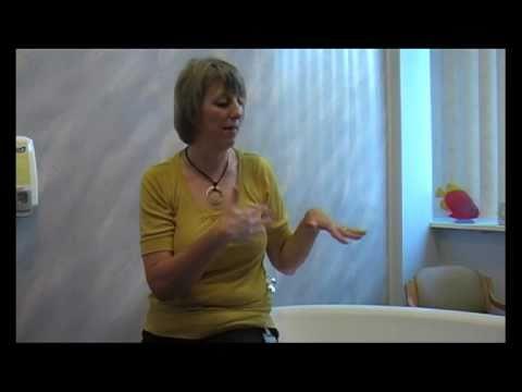 Watford General Hospital Maternity Unit Tour Youtube
