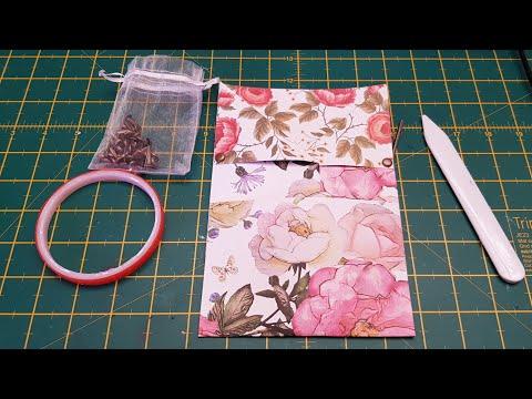 Loaded envelope tutorial, The worlds easiest... thumbnail
