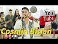 Download Cosmin Birlan - Mama mea icoana sfanta   Hai sa jucam dantul   COLAJ LIVE Nunta Ionut & Alexandra