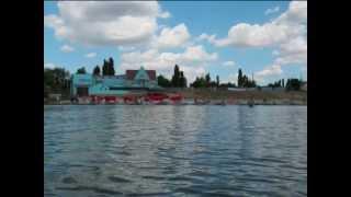 Хорлы(с. Хорлы, Херсонская обл, Каланчакский р-н., 2012-07-02T20:06:26.000Z)