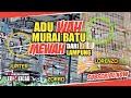 Terekam Adu Wah Murai Mewah Lampung  Mp3 - Mp4 Download