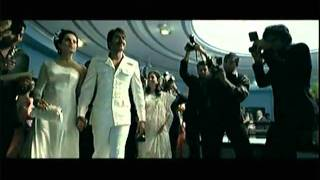 'Tum Jo aaye' [Full Remix Song] Once Upon A Time in Mumbai   Ajay Devgan