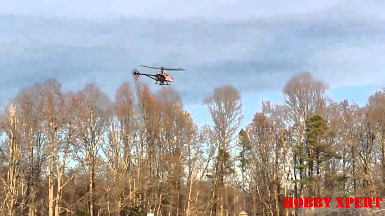 Elicottero F45 : Elicottero rc mjx f canali cm quellidellelica forum bmw