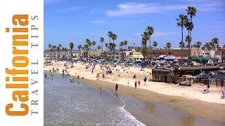 Newport Beach Travel Guide | California Travel Tips