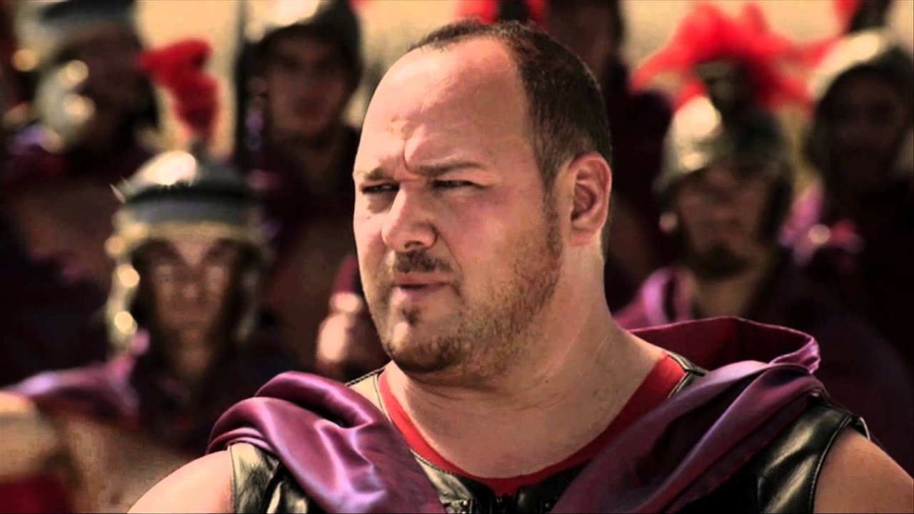 The legend of awesomest maximus full movie