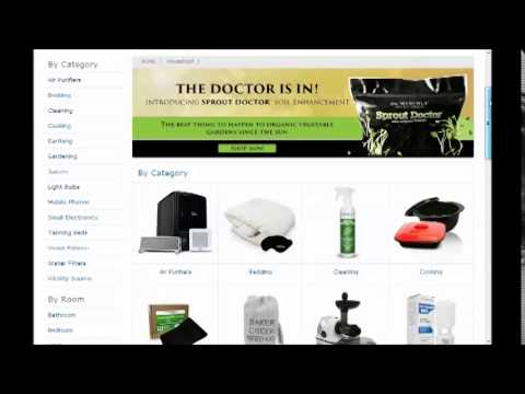 Dr. Mercola Promo Code 2015 April Up To 50% OFF And Free Shipping