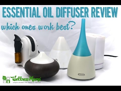 how-to-choose-the-best-essential-oil-diffuser