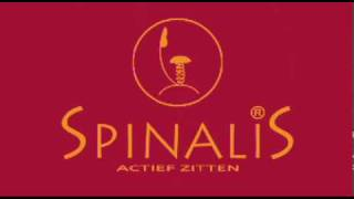 TV Commercial Spinalis NL