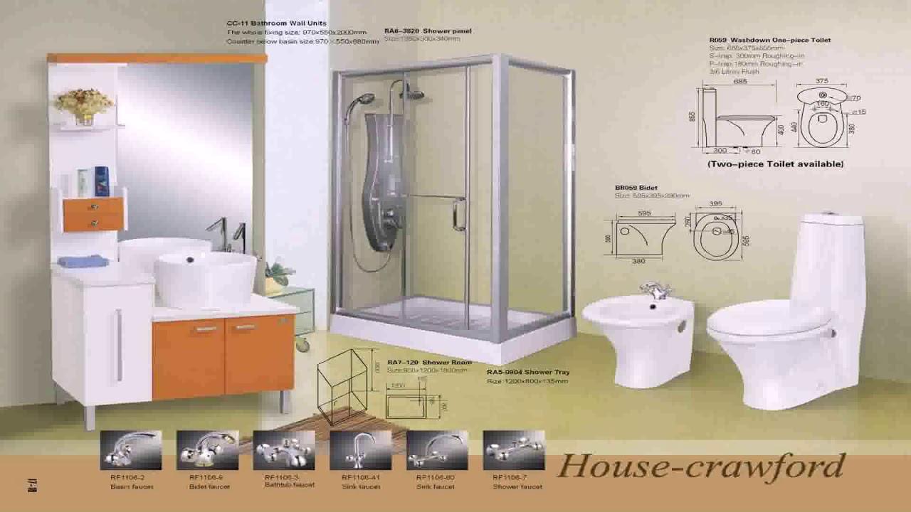 Sri Lanka House Bathroom Design