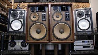 Trio KL-7050