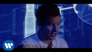 James Blunt - Blue On Blue YouTube Videos