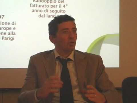 Populis acquisisce Blogo: la conferenza stampa