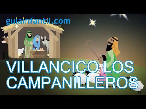 villancico andaluz: