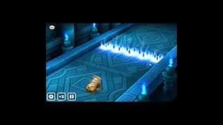 summoners war ramagos solo dragons b8 espaol
