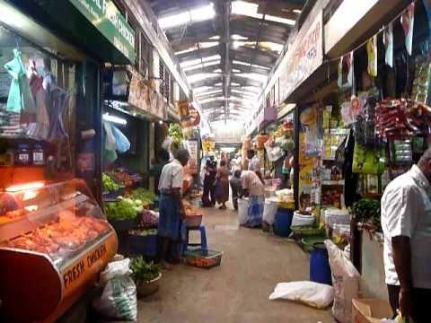 Not Mobile market penetration sri lanka something is