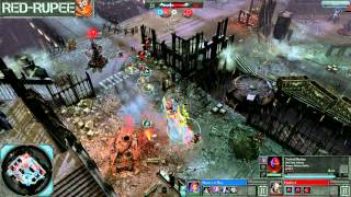 Video Ep64 - DoW2:Retribution - Hamduck(apo) - VS- Shadows of Warp(FS) download MP3, 3GP, MP4, WEBM, AVI, FLV Maret 2018
