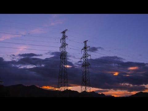 North Korea Planning Attack On U.S. Power Grid