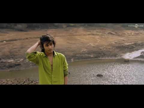Saga love song| WhatsApp status| yayum song| saga Tamil movie