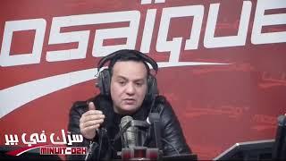 Serrek fi bir 15.01.2019 سرك في بير 15/01/2019 علاء الشابي حلقة كاملة