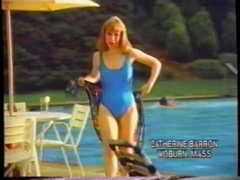 1987 Dexatrim Extra Strength Diet Pills 2nd version TV Commercial ...