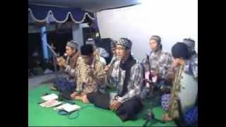 Download Mp3 Kaduhung - Terbangan Sunda Al-barokah