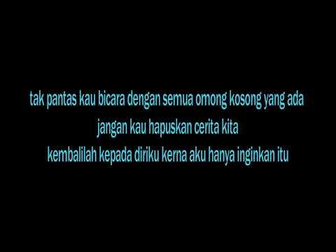 Free Download Aura Band - Omong Kosong Lirik Mp3 dan Mp4