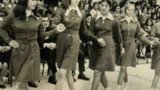 School Recollections - Σχολικές Αναμνήσεις