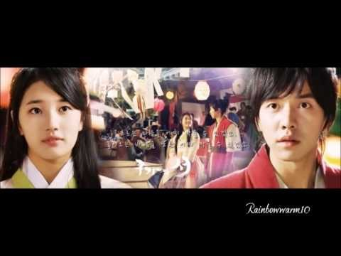 [DL/MP3] Various Artists- The Life and Myth- Gu Family Book OST