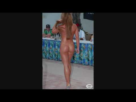 "Mrs ""50"" Years Old from YouTube · Duration:  1 minutes 43 seconds"