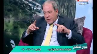 """بالفيديو - غرفة المنشآت السياحية: """"مصر مرصودة وواخدة عين"""""""