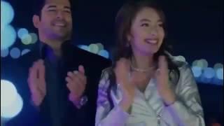 مسلسل حب اعمى الجزء الثاني الحلقة 68 مدبلج