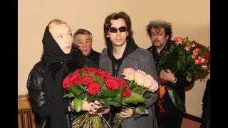Журналистов не пускают на могилу Пугачёвой! Шокирующие новости