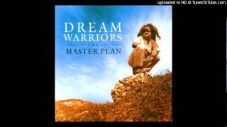 "Dream Warriors-What do you want ""ladies""?"