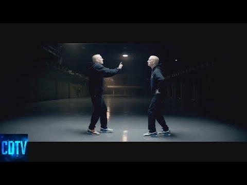 10 FASTEST Eminem Verses Of All Time