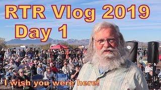 first-day-rtr-2019-vlog-1