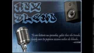 PIH - Semper Fidelis (Nadal) [Mdx Blend]