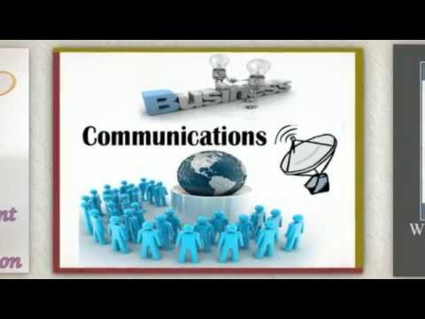 Online Business Communication Course and Class Reviews