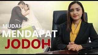Gambar cover Ingin Mudah Mendapatkan Jodoh/Pasangan Ideal? Maka Lakukanlah 4 Hal Ini #www.PeletJodoh.com
