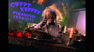 Tales From The Crypt - Theme Song - Metal Version